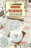 The NewScientist: Inside Science - The Guide to Science Today