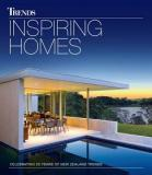 Trends: Inspiring Homes - Celebrating 25 Years of New Zealand Trends
