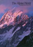 The Alpine World of Mount Cook National Park