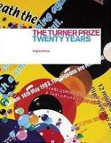 The Turner Prize - Twenty Years