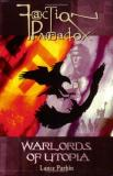 Warlords of Utopia (Faction Paradox)
