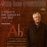 The Big Picture - A History of New Zealand Art from 1642