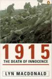 1915 - The Death of Innocence