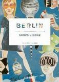 Berlin: Shops and More