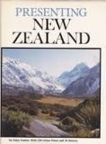 Presenting New Zealand