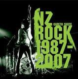 NZ Rock 1987-2007