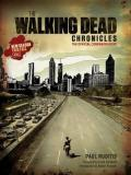 The Walking Dead Chronicles - The Official Companion Book