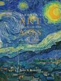 Gardner's Art Through the Ages - A Global History (13th Edition)