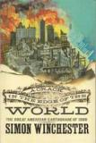 A Crack in the Edge of the World - The Great American Earthquake of 1906