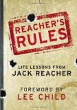 Reacher's Rules - Life Lessons from Jack Reacher