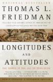 Longitudes and Attitudes - The World in the Age of Terrorism