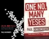 One No, Many Yeses - A Journey to the Heart of the Global Resistance Movement