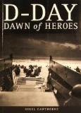D-Day - Dawn of Heroes