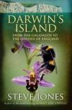 Darwin's Island - The Galapagos in the Garden of England