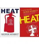 Heat - How to Stop the Planet Burning