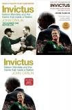 Invictus - Nelson Mandela and the Game that Made a Nation
