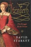 Elizabeth - Apprenticeship