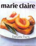 Marie Claire - Brunches