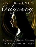 Sister Wendy's Odyssey - A Journey of Artistic Discovery