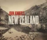 John Kinder's New Zealand