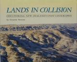 Lands in Collision - Discovering New Zealand's Past Geography