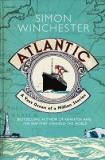 Atlantic - A Vast Ocean of a Million Stories