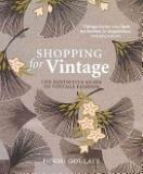 Shopping for Vintage - The Definitive Guide to Vintage Fashion