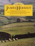 The Best of James Herriot - Favourite Memories of a Country Vet...