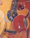 Ferrington Guitars