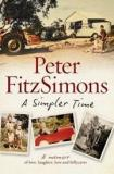 A Simpler Time - A Memoir of Love, Laughter, Loss and Billycarts