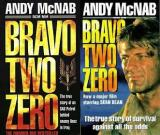 Bravo Two Zero - The True Story of an SAS Patrol Behind Enemy Lines in Iraq
