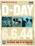 D-Day - 6.6.44 - The Dramatic Story of the World's Greatest Invasion