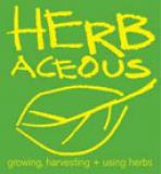 Herbaceous - Growing, Harvesting and Using Herbs
