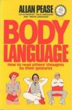 Body Language - How to Read Others' Thoughts by their Gestures