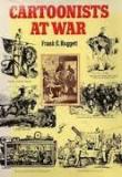 Cartoonists at War