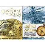 The Conquest of the Ocean - The Illustrated History of Seafaring