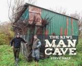 The Kiwi Man Cave