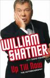 William Shatner - Up Till Now - The Autobiography
