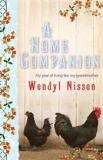 A Home Companion - My Year of Living Like My Grandmother