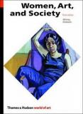 Women, Art and Society - World of Art