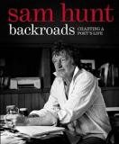 Backroads - Charting a Poet's Life