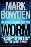 Worm - The First Digital World War