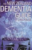 The New Zealand Dementia Guide