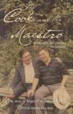 The Cook and the Maestro - The story of Sergio & Stefano de Pieri
