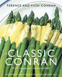 Classic Conran - Plain, Simple and Satisfying Food