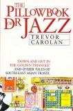 The Pillowbook of Dr Jazz