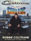 Coltrane in a Cadillac
