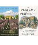 Perfume from Provence