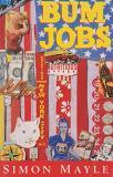 Bum Jobs