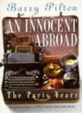 An Innocent Abroad - The Paris Years
